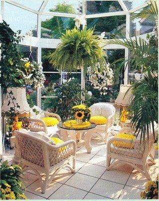 temperatur und feuchtigkeit pflege von zimmerpflanzen zimmerpflanzen zimmer und gartenblumen. Black Bedroom Furniture Sets. Home Design Ideas